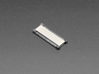 40-pin 0.5mm flex cable Extender
