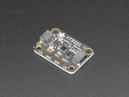 Adafruit HTS221 - Temperature & Humidity Sensor Breakout Board