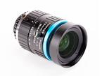 16mm 10MP Telephoto Lens for Raspberry Pi HQ Camera