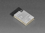ESP32-S2-WROVER Module - 4 MB flash and 2 MB PSRAM