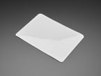 Flexible Magnetic Dry Erase Whiteboard