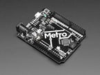 Adafruit METRO 328 Fully Assembled - Arduino IDE compatible - ATmega328