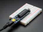 USB Boarduino (Arduino compatible) Kit w/ATmega328 - v2.0