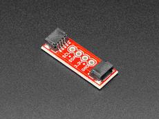 SparkFun STEMMA QT / Qwiic Adapter