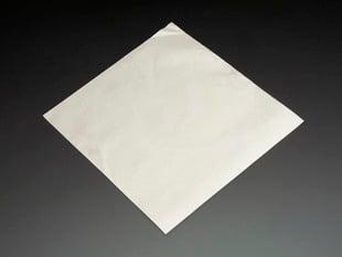 Woven Conductive Fabric - 20cm square