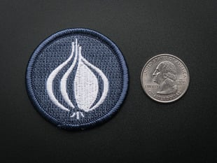 Perl skill badge!