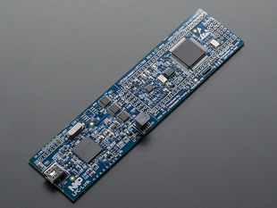 LPCXpresso LPC1769 Development Board with LPC-Link