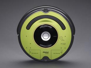 iRobot Create® 2 Programmable Robot
