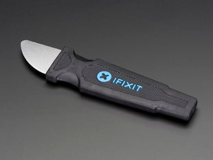 IFixit Jimmy - Electronics Opening Knife