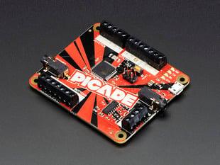 Pimoroni Picade Controller PCB - PIM110