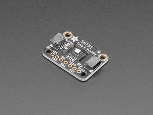 Adafruit Sensirion SHT31-D Humidity sensor
