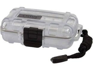 Small waterproof OtterBox - 1000