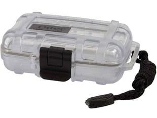 Small waterproof OtterBox