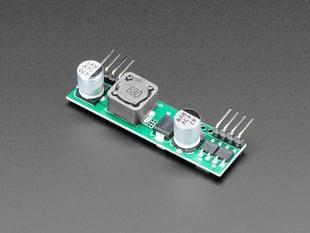 PoE Module PCB