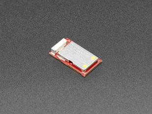 nRF51822 Bluetooth Low Energy Module - MDBT40-256RV3