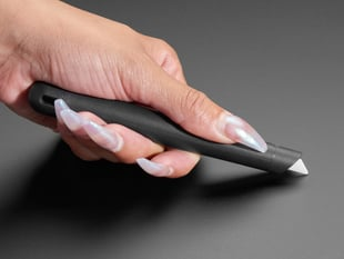Slice Auto-Retractable Pen Cutter with Ceramic Blade