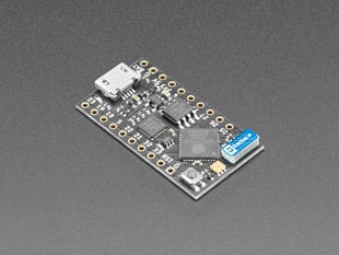 TinyPICO - ESP32 Development Board - V2