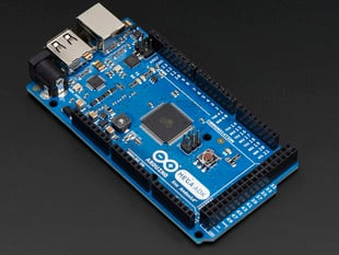 Arduino Mega R3 Android Accessory Development Kit (ADK) Board - ATmega2560 ADK R3