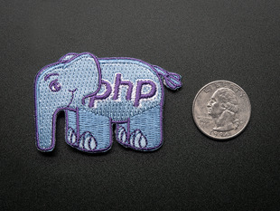 PHP - Skill badge!
