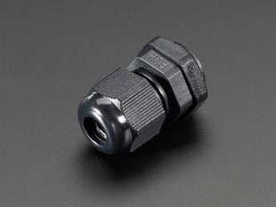 Cable Gland PG-9 size - 0.158
