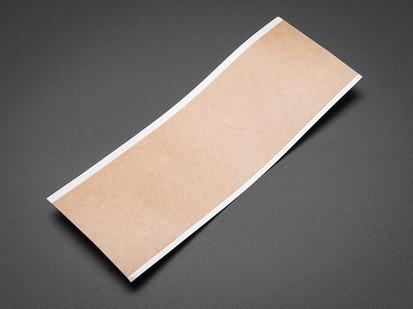 Pressure Sensitive Conductive Sheet Velostat Linqstat Id