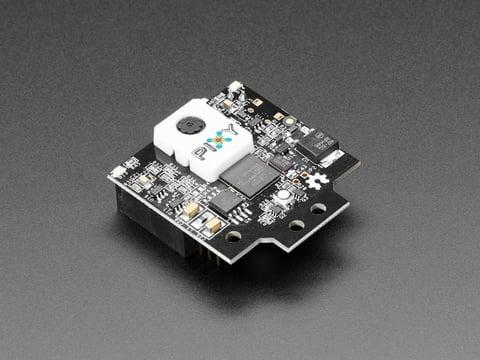 Pixy2 CMUcam5 Sensor