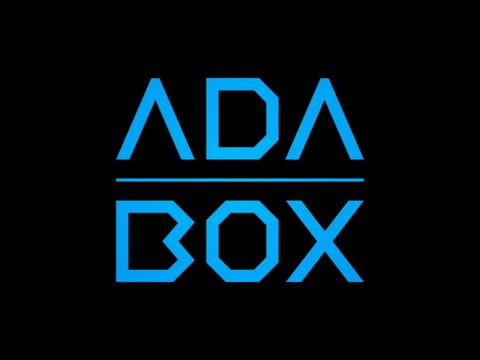 AdaBox Subscription
