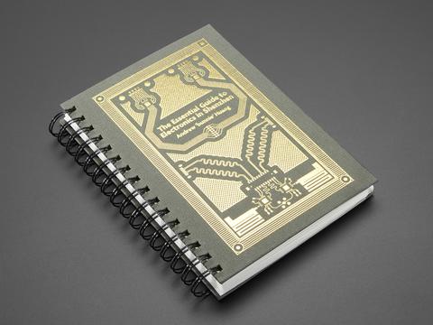 polymer handbook 4th edition