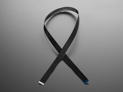 Diy Usb Or Hdmi Cable Parts 50 Cm Ribbon Cable Id 3563