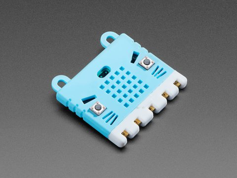 KittenBot Silicone Sleeve for micro:bit