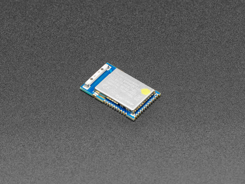 nRF52832 Bluetooth Low Energy Module
