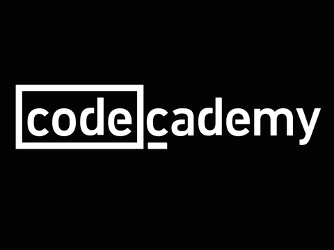 Learn CircuitPython with 1 Month Subscription to Codecademy Pro