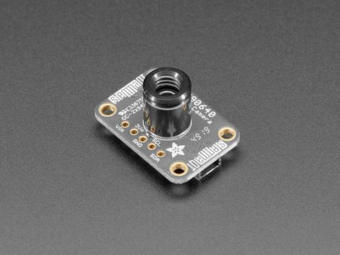 Adafruit MLX90640 IR Thermal Camera Breakout