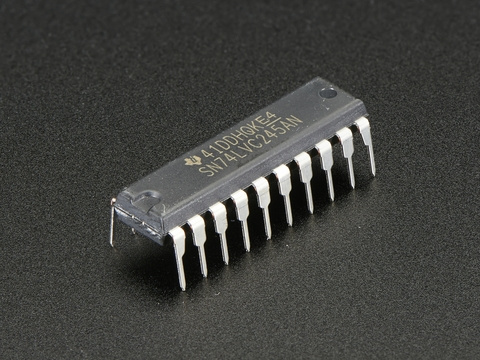 pdf zu jpg converter chip