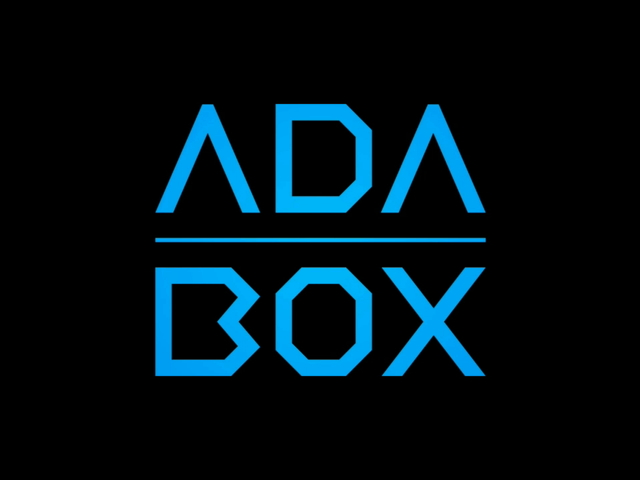AdaBox Subscription