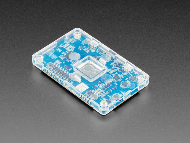 Nordic nRF-PPK2 - Power Profiler Kit II