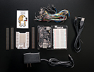 Adafruit Beagle Bone Black Starter Pack