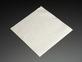 Conductive Fabric - 20cm square