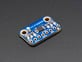 MCP9808 High Accuracy I2C Temperature Sensor Breakout Board