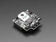 Pixy2 CMUcam5 Sensor board