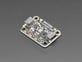 Adafruit BME280 I2C or SPI Temperature Humidity Pressure Sensor