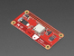 Red Bear IoT pHAT for Raspberry Pi - WiFi + BTLE - unassembled