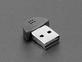 Mini USB Microphone dongle