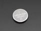 CR1220 12mm Diameter - 3V Lithium Coin Cell Battery
