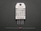 Four-pin sensor with 10K resistor