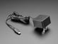 Official Raspberry Pi Power Supply 5.1V 3A with USB C