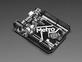 Adafruit METRO 328 Fully Assembled - Arduino IDE compatible