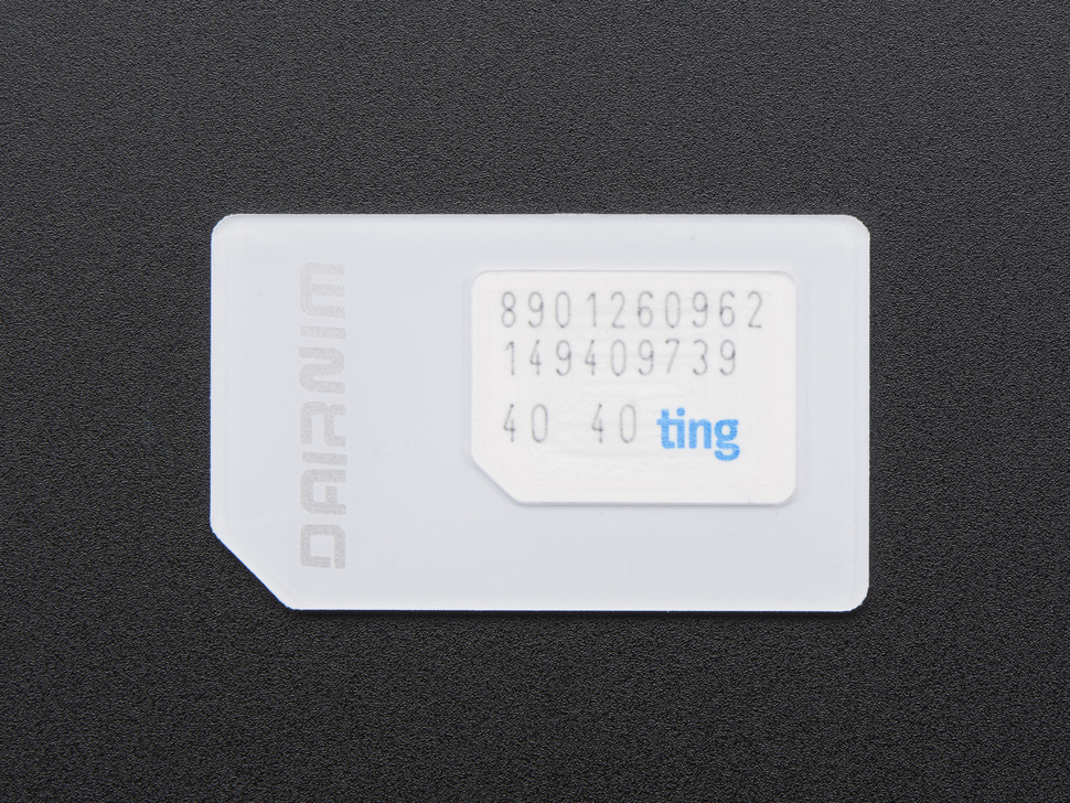 additional product photo