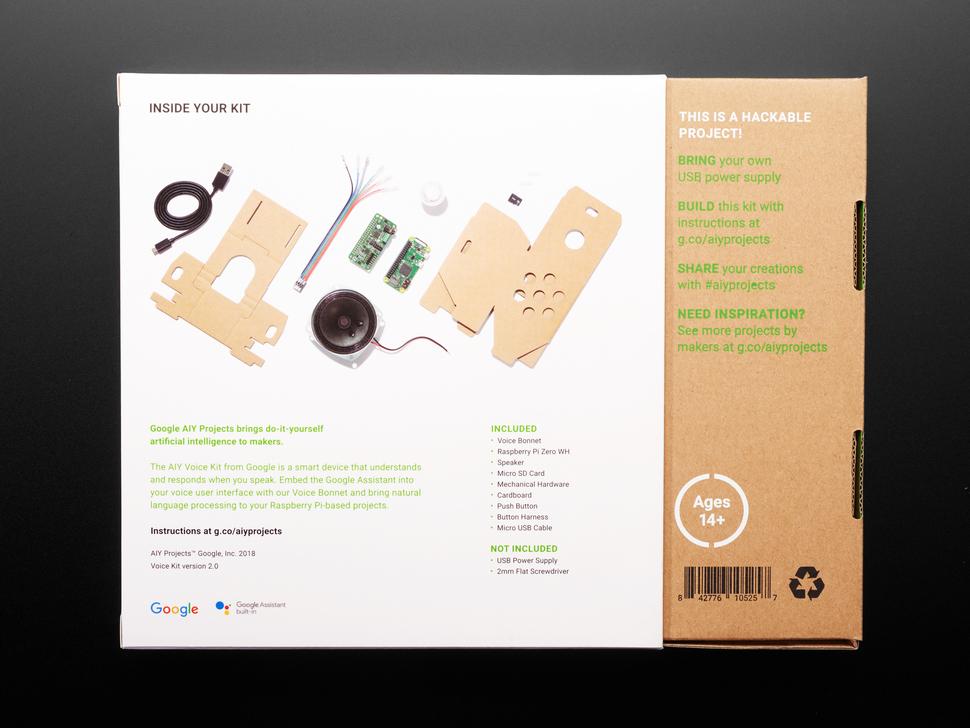 additional product photo