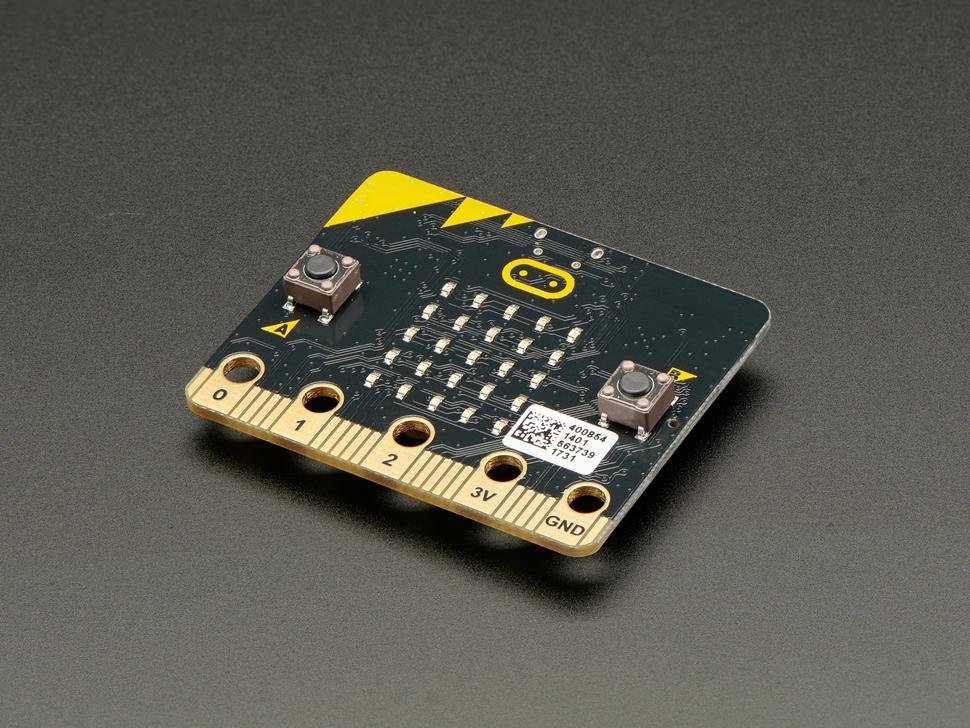micro:bit 300-Pack - Bulk Pack of micro:bit at $14.25 each